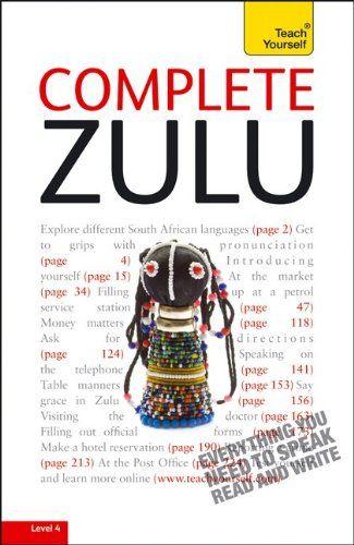 Zulu Audio | LEARN101.ORG