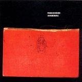 Amnesiac (Audio CD)By Radiohead