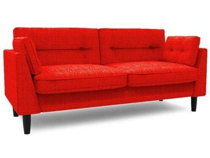 2 Sitzer Sofa Callier In 2020 Sofa 2 Sitzer Sofa 3 Sitzer Sofa