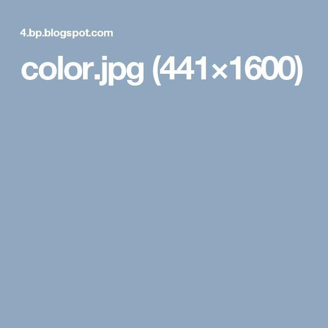 color.jpg (441×1600)