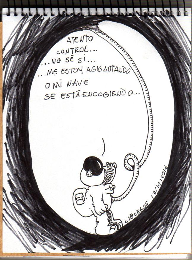 #inktober2016 day 15 #inktober #cartoon #sketch