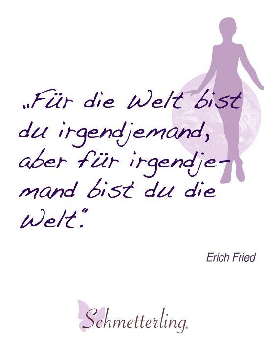 Trauspruch Für Die Hochzeit / Schöne Zitate Zum Thema Liebe ♥  Www.schmetterling Brautkleid. Silberhochzeit ...