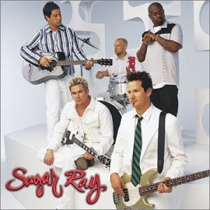 Sugar_ray_2001_album.jpg (300×300)