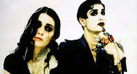 Shakespeare Sister 1992