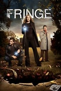 Image result for fringe movie
