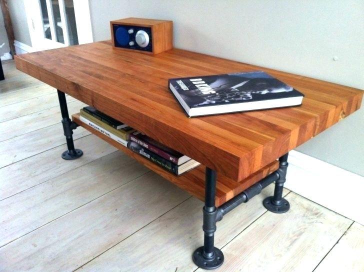 Astonishing Pin On Furniture Machost Co Dining Chair Design Ideas Machostcouk