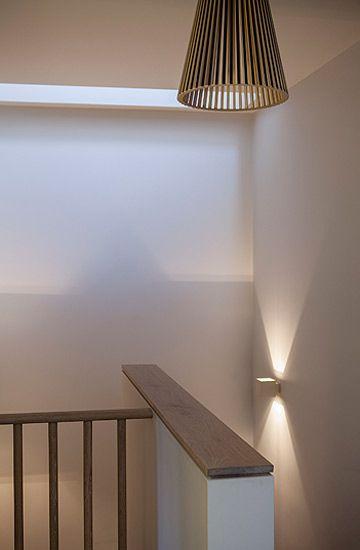 Private House, Heytesbury Lane, Dublin 2 - Brazil Associates   Architects