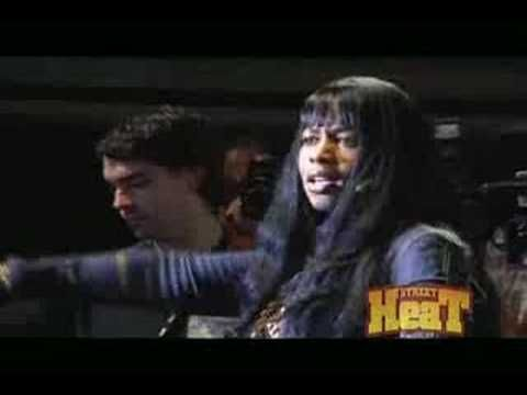 Remy Ma - I'm Conceited  Check Out http://www.streetheattv.com for more videos.    Twitter: @StreetHeatTV Facebook: http://po.st/I2zygN