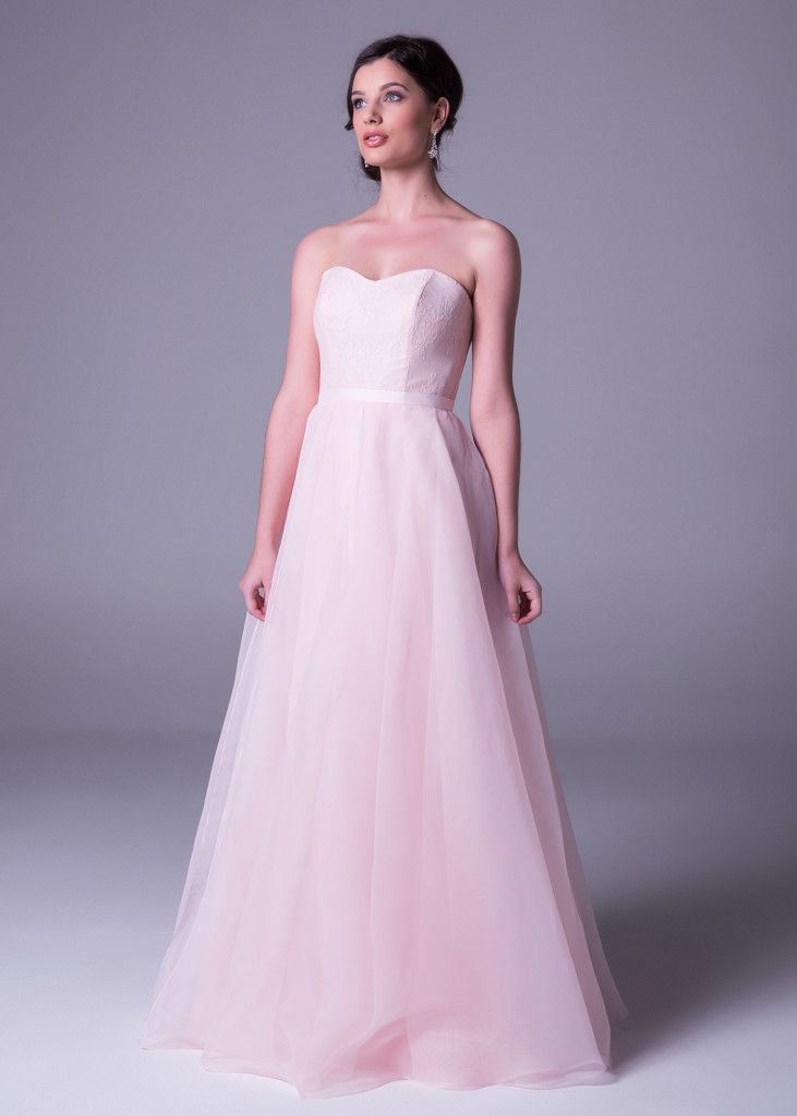 Best 25 matric dance dresses ideas on pinterest jovani for Best wedding dresses for dancing