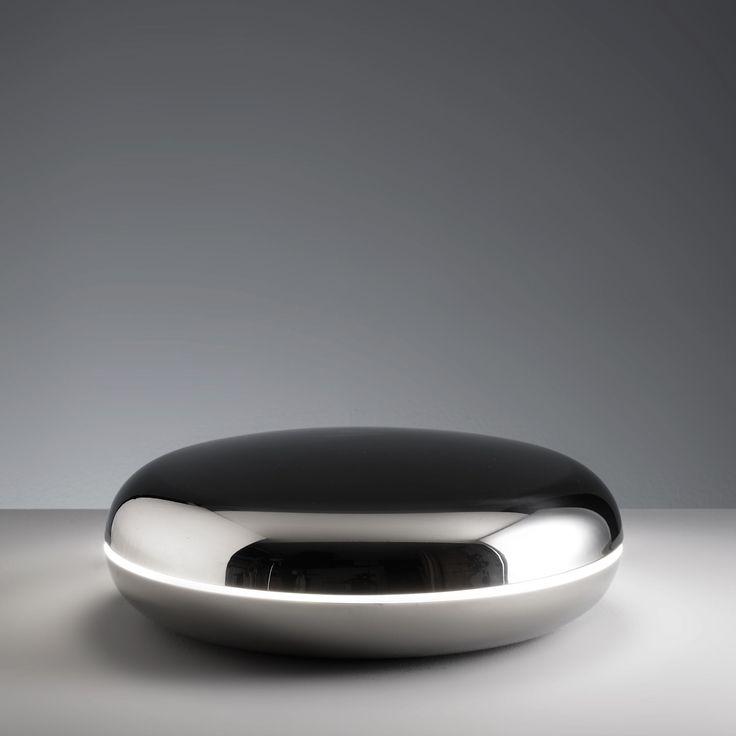 Loop | Illuminazione | FontanaArte