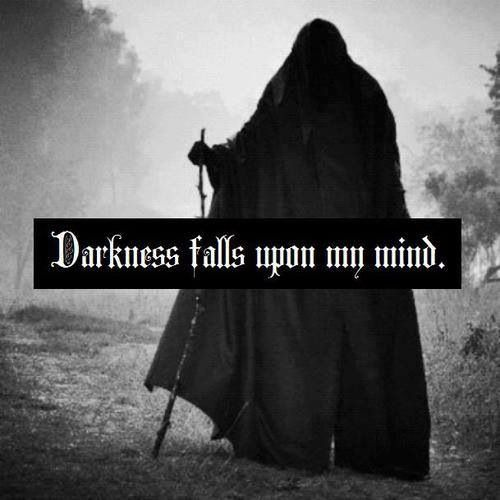 Quotes Of Darkness: 179938 Best Nerds United Images On Pinterest