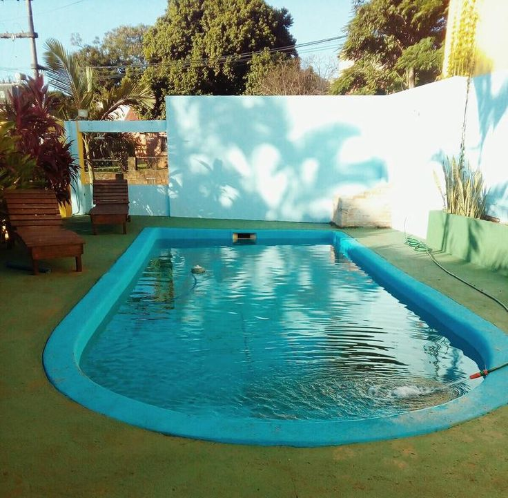 Booking.com: Hotel Iguazú Natural , Puerto Iguazú, Argentina  - 89 Guest reviews . Book your hotel now!