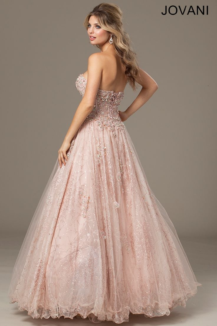 Mejores +700 imágenes de EVENING / Couture Dresses en Pinterest ...
