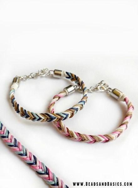 Koop je sieraden benodigdheden goedkoop bij Beads & Basics, de leukste kralenshop van NL - standaard 10%-20% staffelkorting. GRATIS Video Workshops