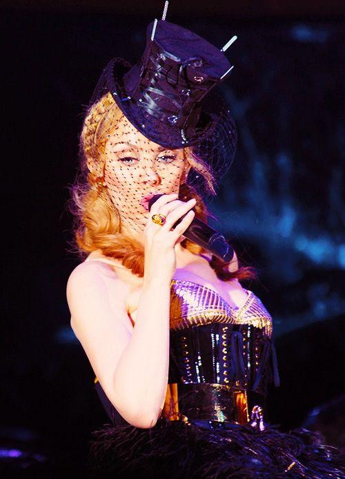Kylie Minogue Aphrodite Tour 700 best kylie images ...