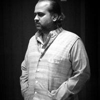 Prashant Tripathi  अतीत की असफलताओं का क्या करूँ  (What To Do With Failures Of The Past ) by Shri Prashant on SoundCloud