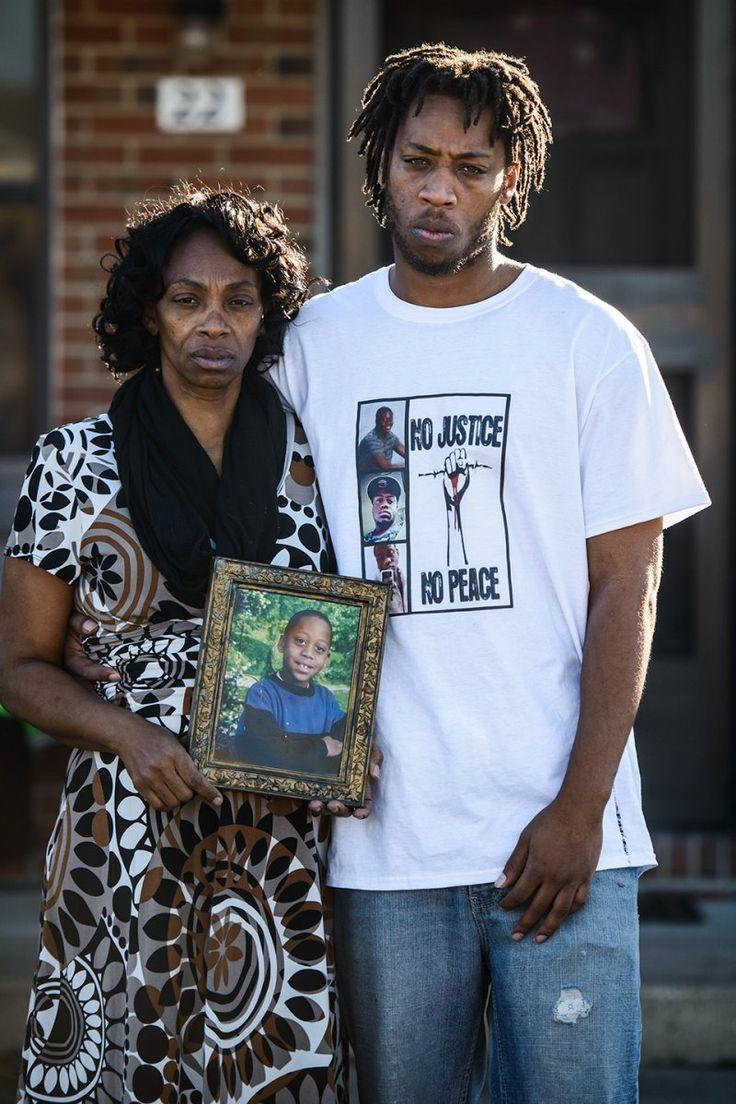 Exploited black teens trial — 8