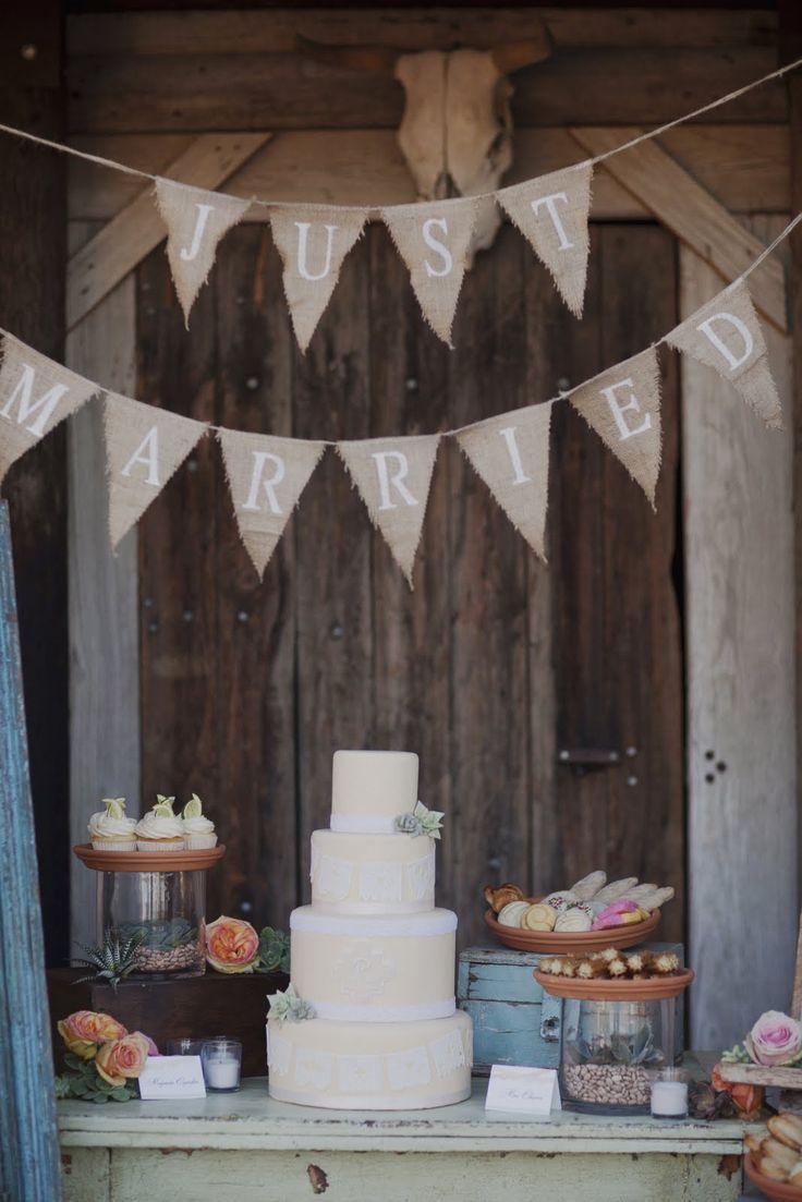 best wedding cakes inspirations images on pinterest cake