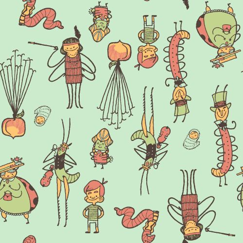 17 Best images about James and the Giant Peach on ...