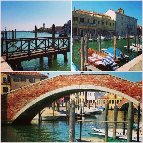 Venice Italy 2015