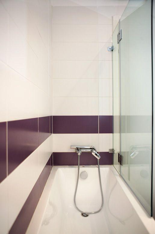 66 mejores im genes de apartment design en - Estudios de diseno de interiores ...