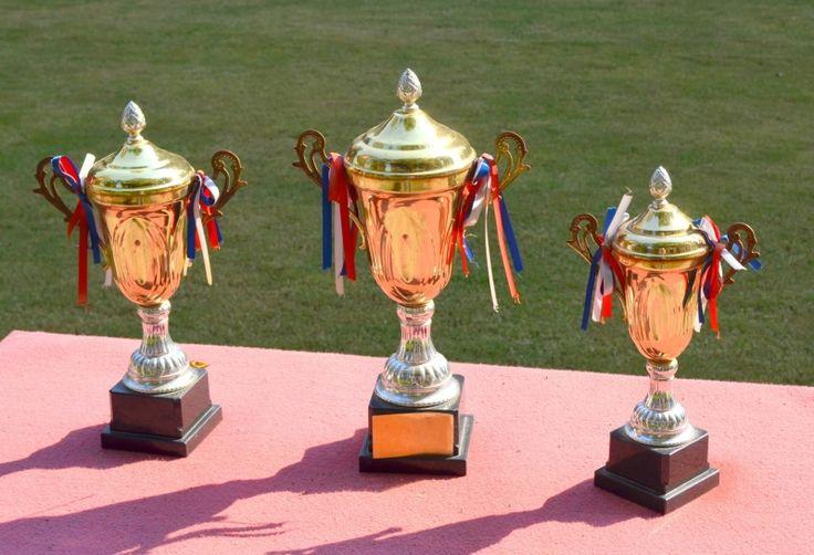 Konkurs dla fotografów i filmowców – kategoria: Reportaż ślubny