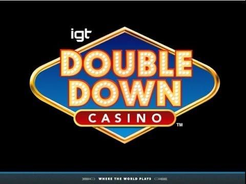Jackpot! Double Win on Casino! Login to www.appkush.com, Use and Review the App for Real Money on Paypal!