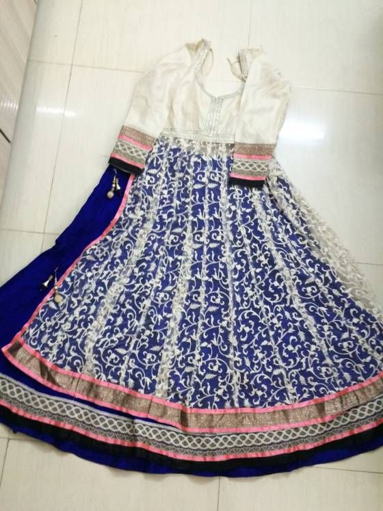 Buy Indowestern replica designer suit Online Vapi at Low Prices in India - Shopo.in