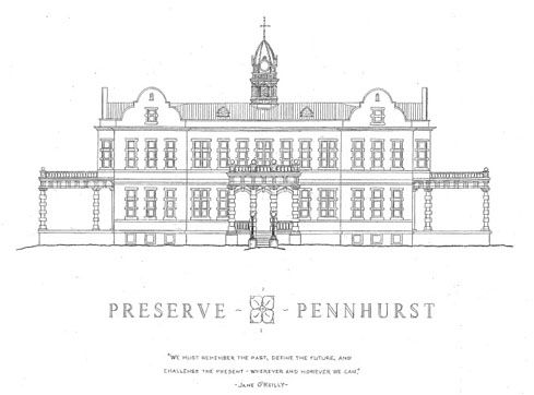 25 best Pennhurst State School and Hospital images on