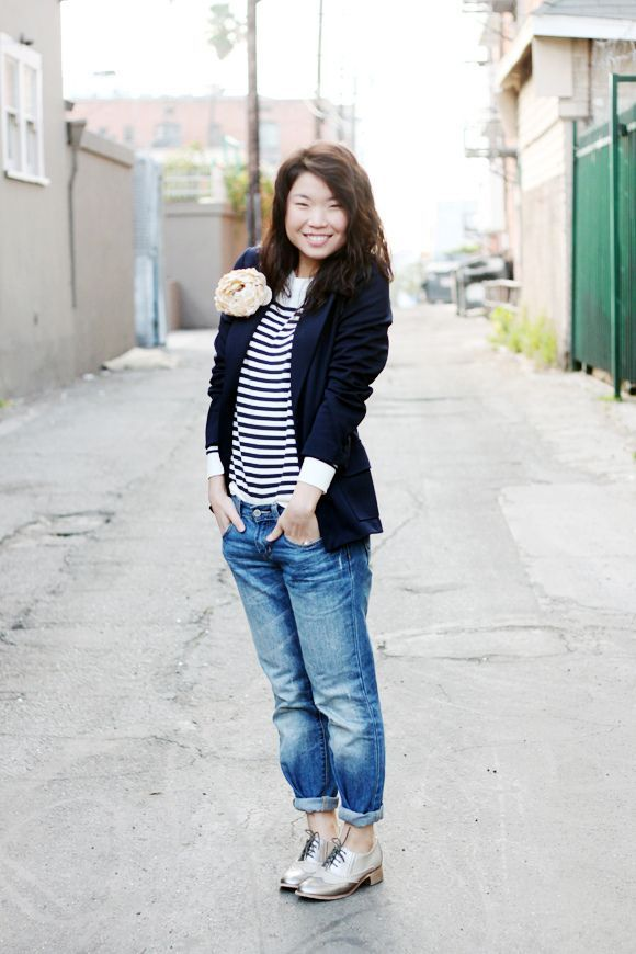 how to wear womens silver sneakers - Google Search