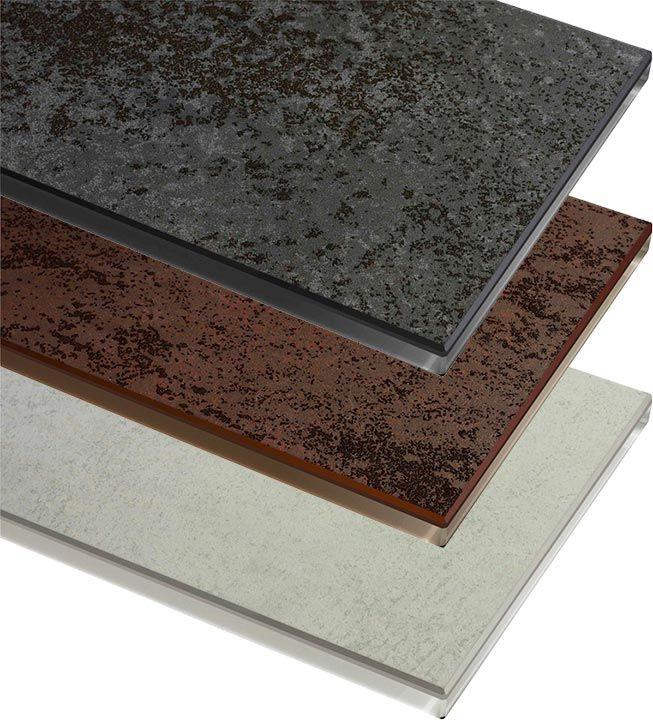 419 best schiefer deutschland images on pinterest germany slate and kitchen backsplash. Black Bedroom Furniture Sets. Home Design Ideas