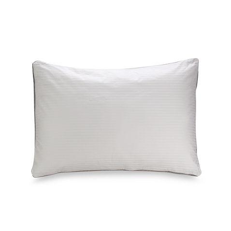 Best 25 side sleeper pillow ideas on pinterest pillows for Best down pillows for side sleepers