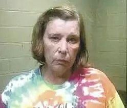 Susan Walls was found guilty of the 8-8-12 murder plot to murder her husband, Larry Walls, Sr. He was beaten and stabbed 49 times. She received the 60-year sentence on the murder count and an additional 21 years on the conspiracy charges, which will be served at the same time with the murder charge.