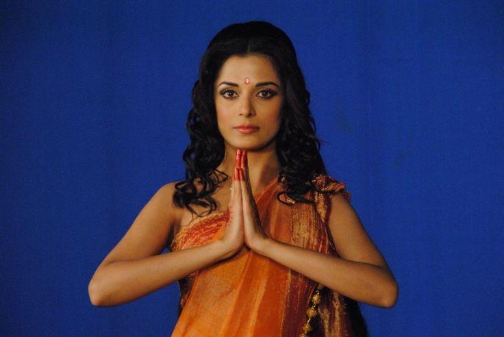 star-plus-mahabharat-draupadi-pooja-sharma (2)