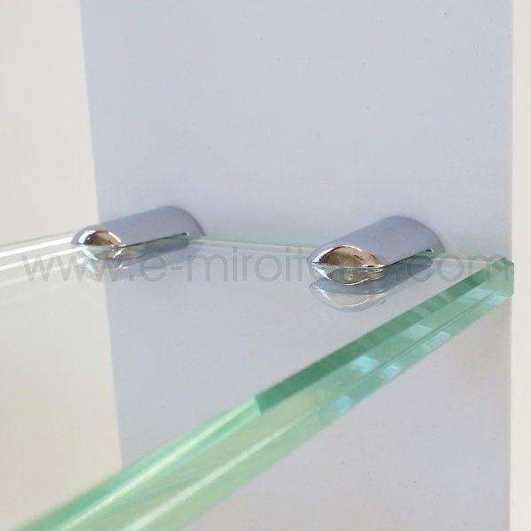 1000 images about tag res en verre sur mesure on pinterest - Etagere en verre sur mesure ...