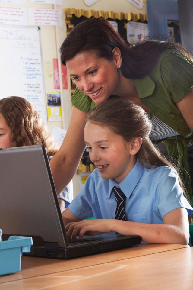 The 25+ best Teacher interview questions ideas on Pinterest - resume interview questions