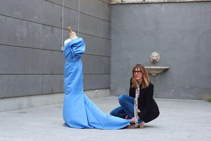 Premios Goya Edición 31. 2017