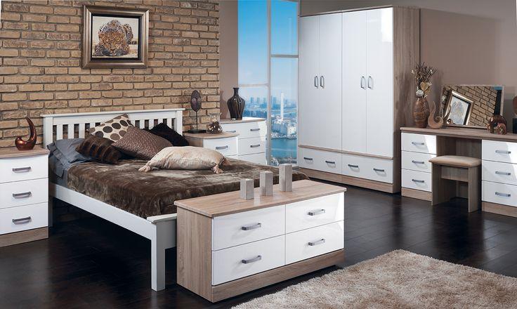 29 Best Montego Bay Bedroom Furniture Images On Pinterest Bed Furniture Bed Table And Bedroom