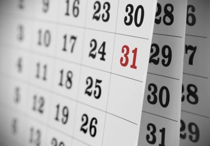 Graduate recruitment timeline prezi - University of Leeds Careers Service