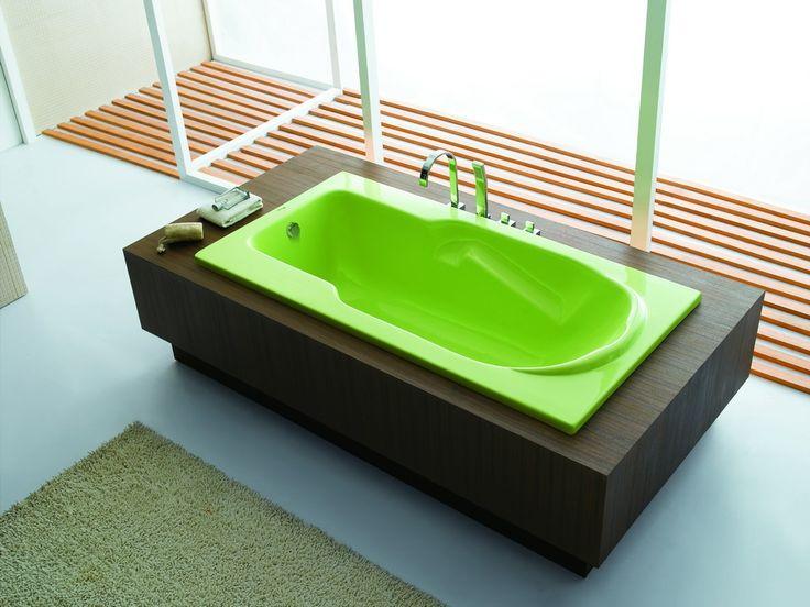 Выбор 🛀 ванны 🛀 из акрила  📈 На вопрос как выбрать акриловую ванну отвечает эксперт интернет-магазина сантехники www.v-vanna.ru Александр Трудолюбов: http://www.smolensk2.ru/story.php?id=78320 📌  #ванны, #советы, #рекомендации, #мнения, #аналитика, #эксперт, #дизайн, #акриловая.