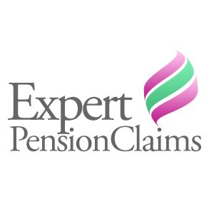 7 Best Mis Sold Pension Claims Compensation Images On Pinterest