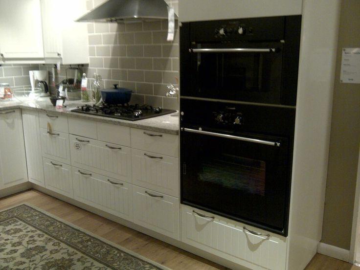 24 besten ikea stat kitchen bilder auf pinterest ikea k chen und ikea k che. Black Bedroom Furniture Sets. Home Design Ideas