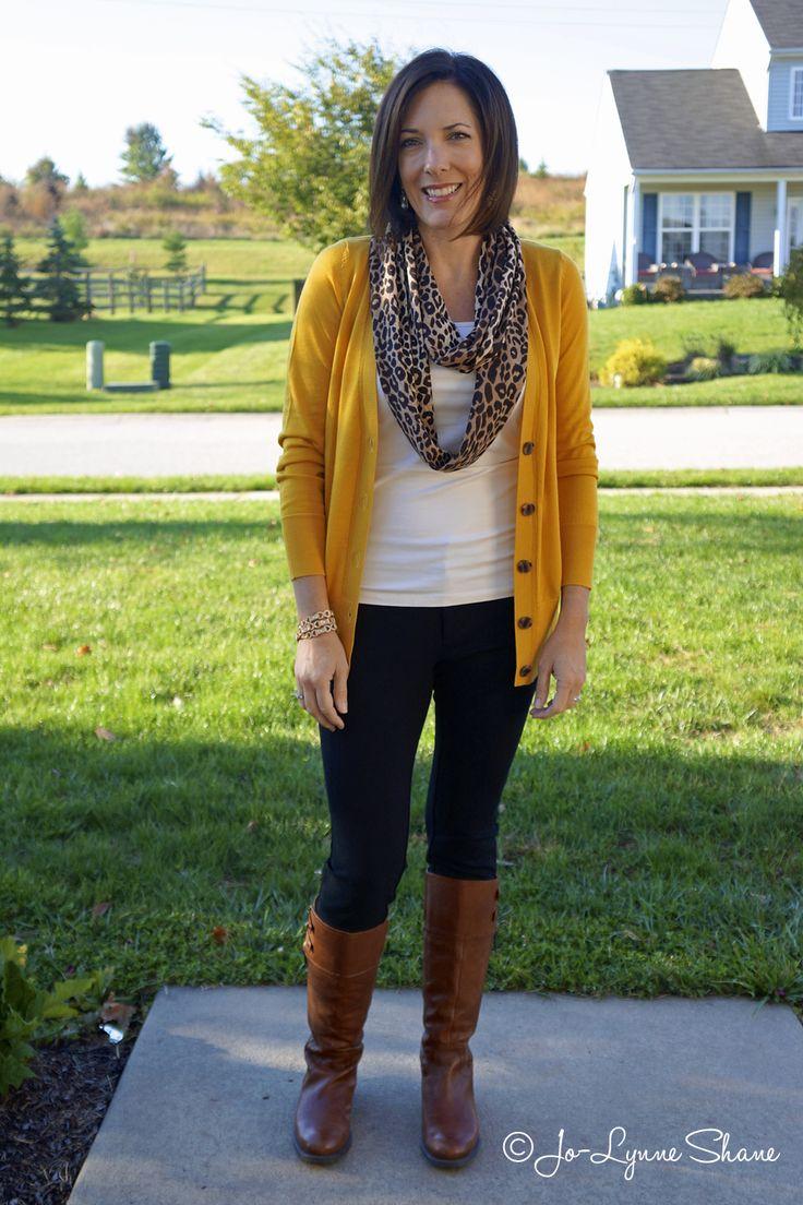 The 25  best Mustard yellow cardigan ideas on Pinterest | Mustard ...