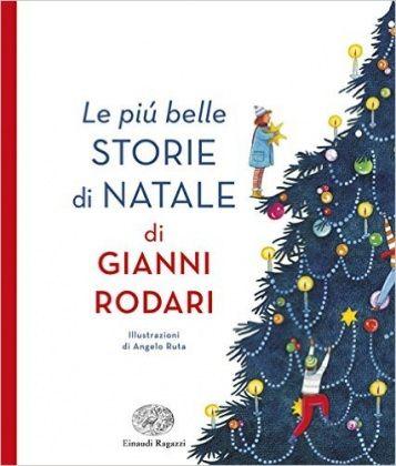 Libri da leggere a Natale