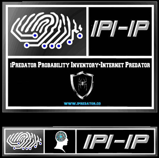 Internet Predator Online Predator Risk Assessment PDF