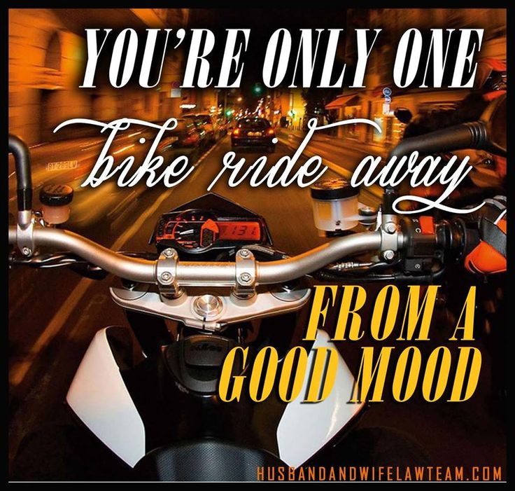 Lets Ride Quotes: 1000+ Motorcycle Quotes On Pinterest