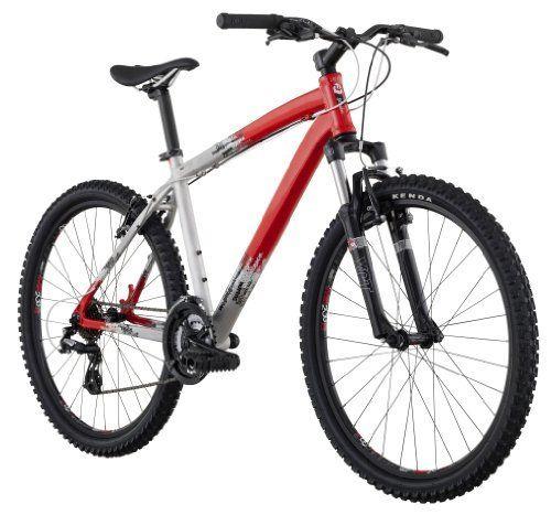 f3eeeb7113f SALE Diamondback 2013 Response Mountain Bike with 26-Inch Wheels (Red,  20-Inch/Large) Cycling, Bike, Bicycle, Cycle, Bicycling | Best Mountain Bike  ...