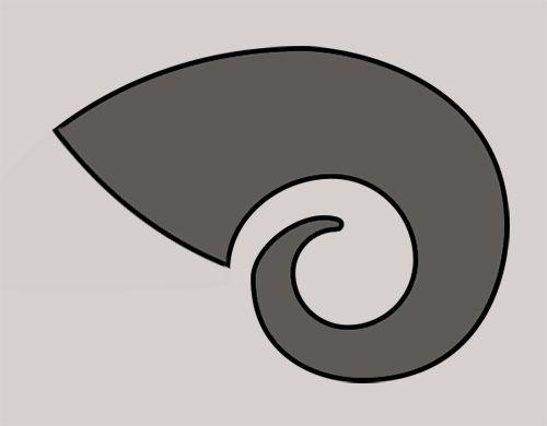 Das Geheimnis der Drachenschwänze