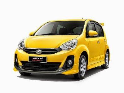 Nurfarizan Com Cara Beli Kereta Tunai Awas Bank Sangat Tidak Cheap Car Rental Car Rental Luxury Car Rental