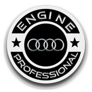 Audi Engines For sale - Supply & FIT  ENGINE PROFESSIONAL supply and fit all models of AUDI engines.   Just telephone our dedicated customer service team who will be on hand to discuss your needs whether you have an Audi A1, Audi A2, Audi A3, Audi A4, Audi A5, Audi A6,  Audi A7 or Audi A8,  Audi S series, Audi Q3, Audi Q5 and Audi Q7, also the Audi R8 and Audi TT or any other model of Audi.